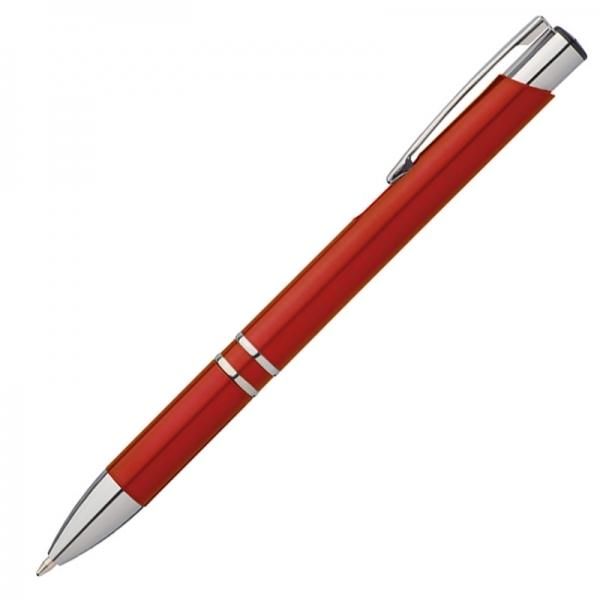 Pildspalva Baltimore