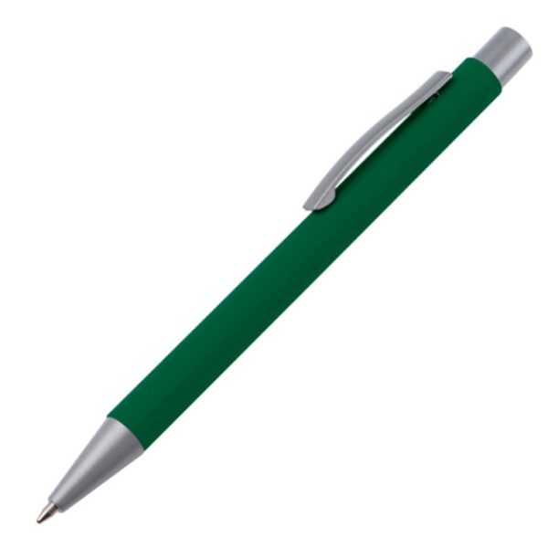 SOFT TOUCH Pildspalva ABU DHABI
