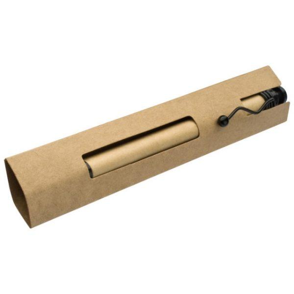 ECO Pildspalva Cramlington