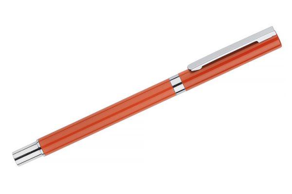 Gēla pildspalva BC19639