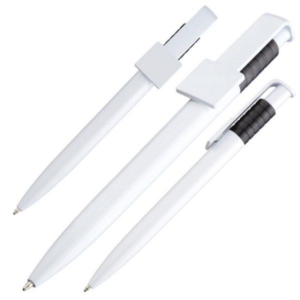 Pildspalva Piacenza