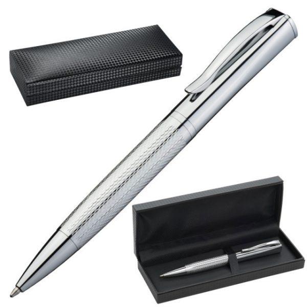 Pildspalva Chester