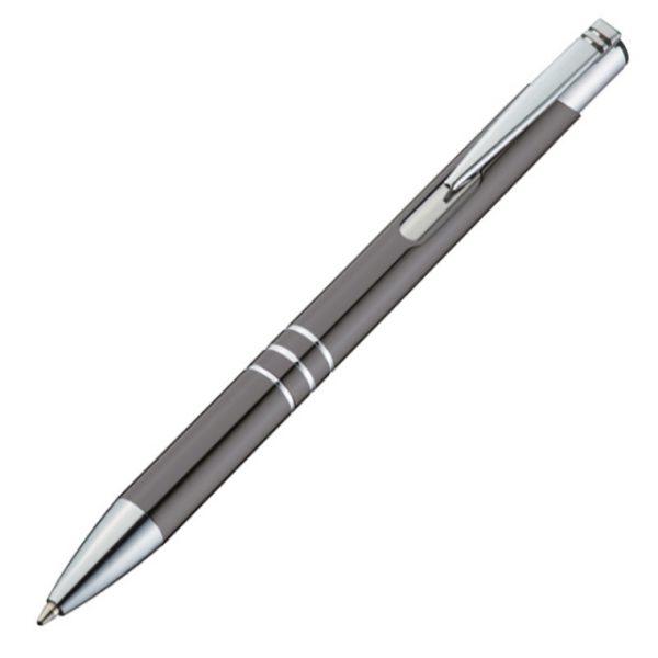 Pildspalva Ascot