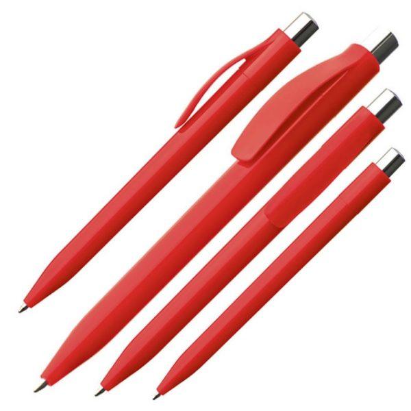 Pildspalva Kingstown