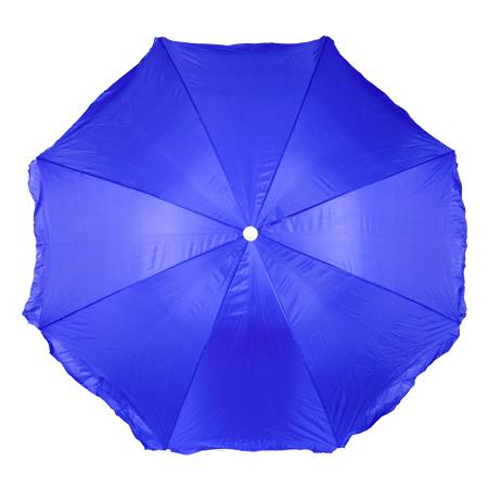 Pludmales lietussargs Fort Lauderdale