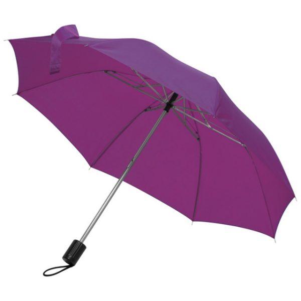 "Saliekams lietussargs ""Lille"""