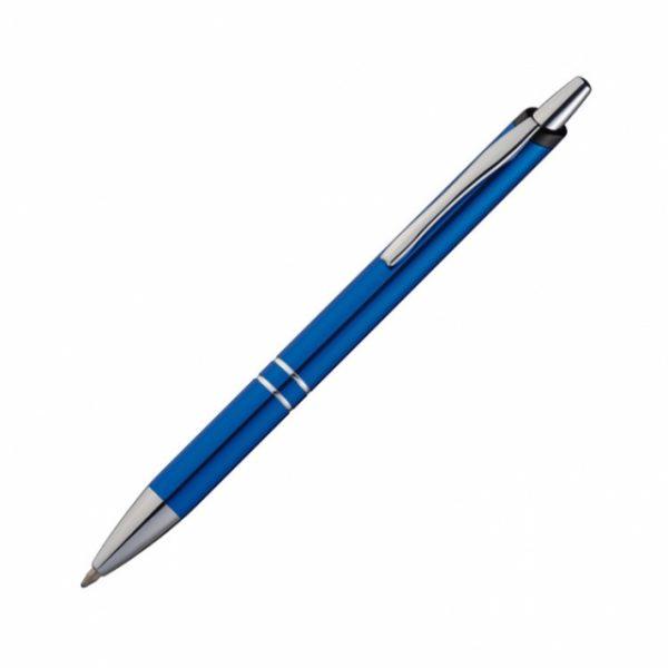Pildspalva Macau
