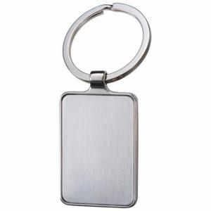 Atslēgu piekariņš Flint