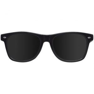 Saulesbrilles Atlanta