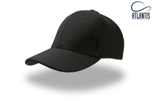 "Cepure ""CLUB"""
