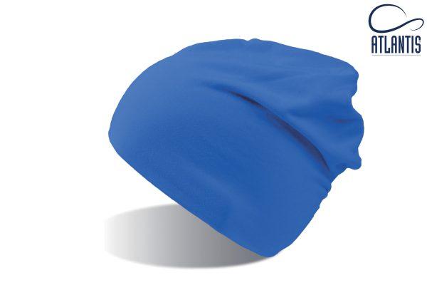 Ikdienas cepure FLASH
