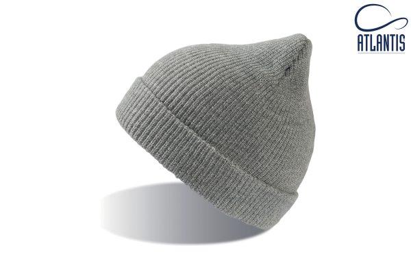 Cepure FUSION