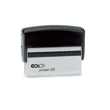 Zīmogs COLOP Printer 25