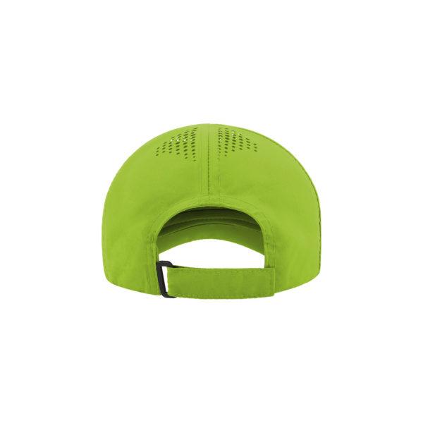 Sporta cepure AIR