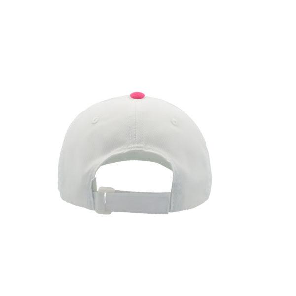 Poliestera cepure JOGGING
