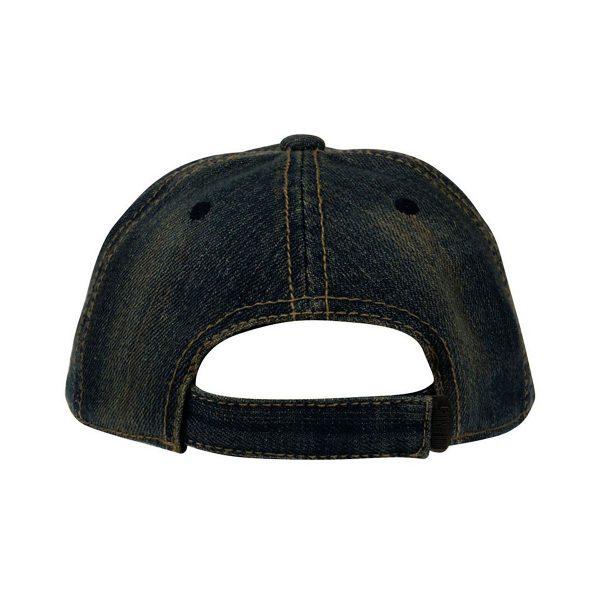 Cepure DYNAMIC
