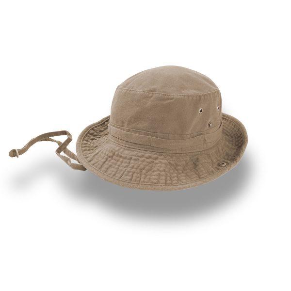 Bucket cepure CLASSIC