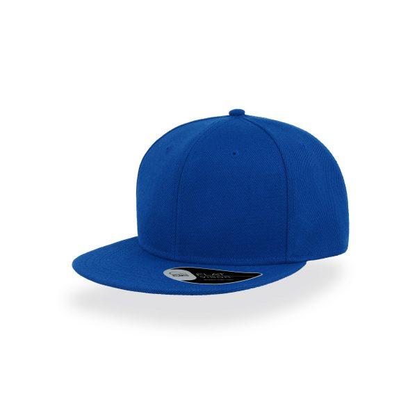 Bērnu cepure ar taisno nadziņu