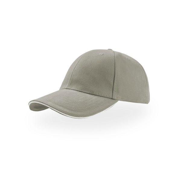 Cepure LIBERTY SAND