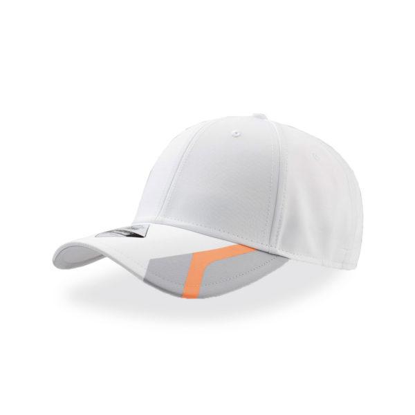 Cepure PLAYER
