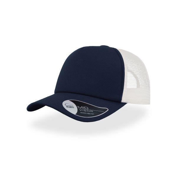 Cepure RECORD