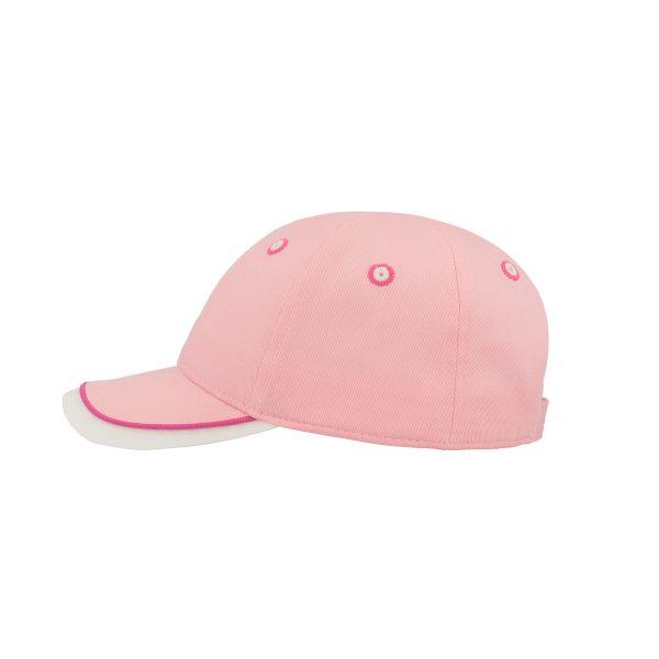 "Bērnu cepure ""STAR"""