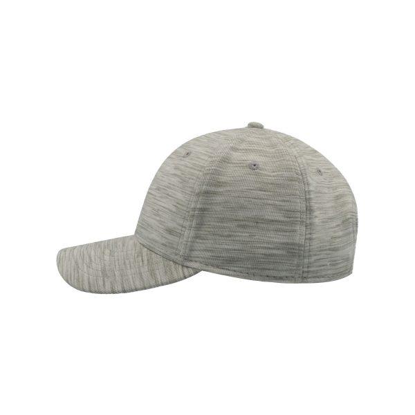 Strīpota cepure
