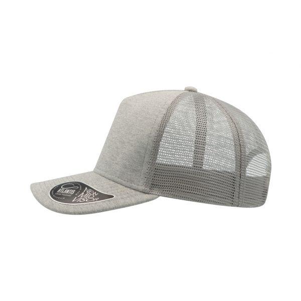 Cepure ar sietiņu JERSEY