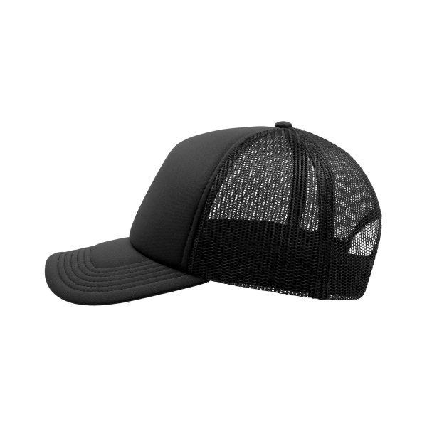 Klasiska cepure ar sietiņu