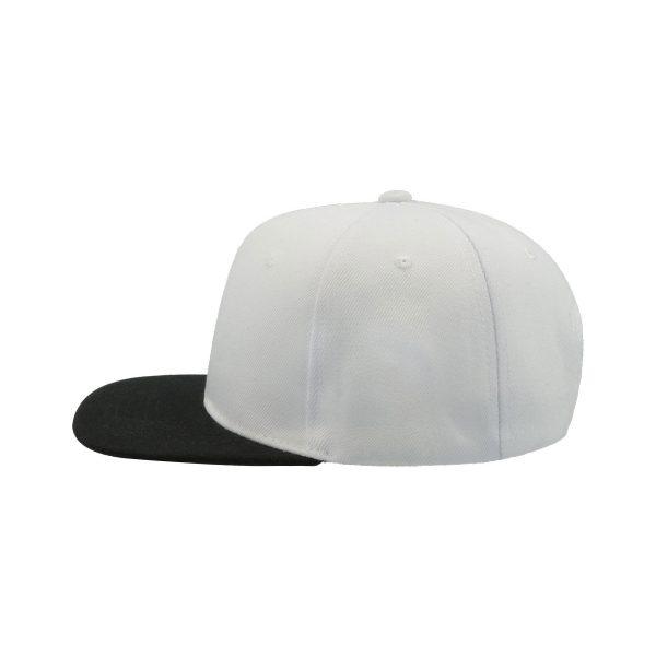 Cepure SNAP BACK