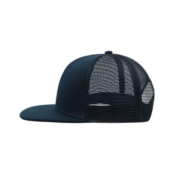 Cepure SNAP MESH