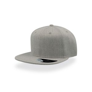 Cepure SNAP BACK