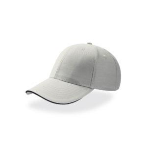 Cepure ar kontrastlīniju