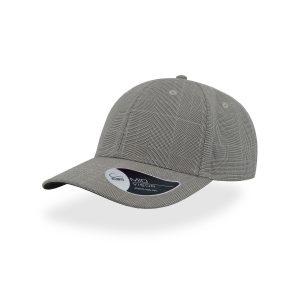 Rūtaina cepure