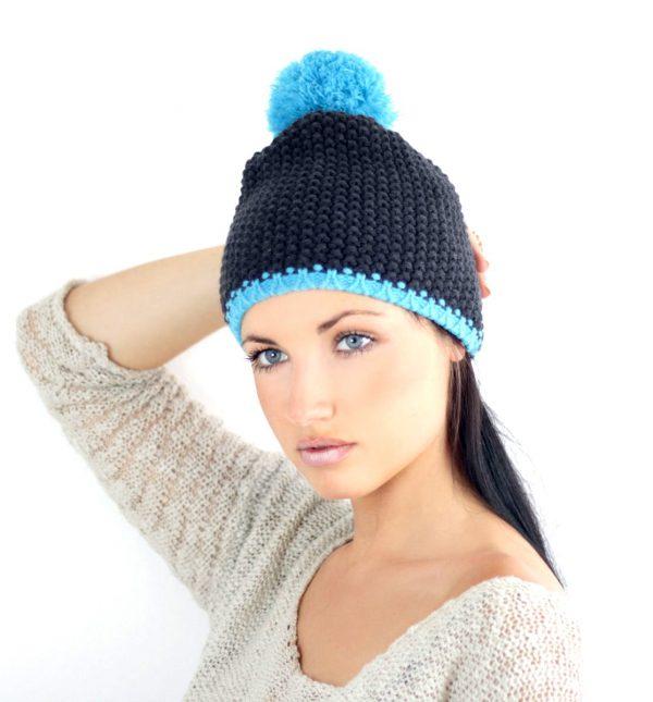 Cepure PEAK