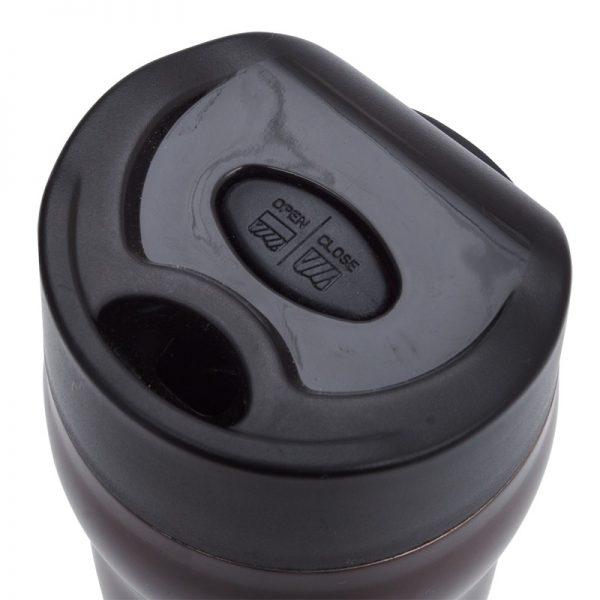 Kompakta termokrūze R08389