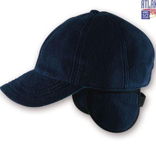 """Cepure ar """"ausīm"""""""