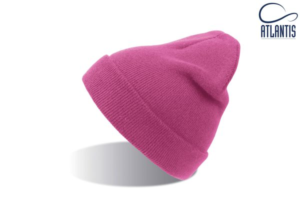 Klasiska ziemas cepure