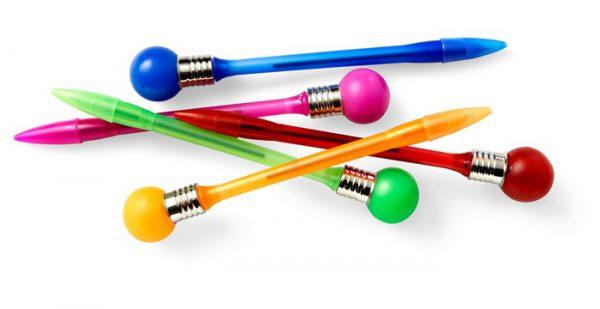 Pildspalva V1006