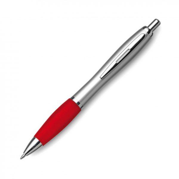 Pildspalva V1272