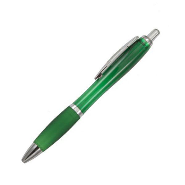 Pildspalva V1274
