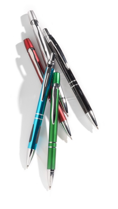 Pildspalva V1283