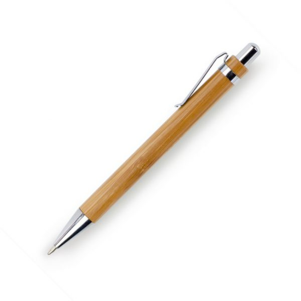 Pildspalva V1336