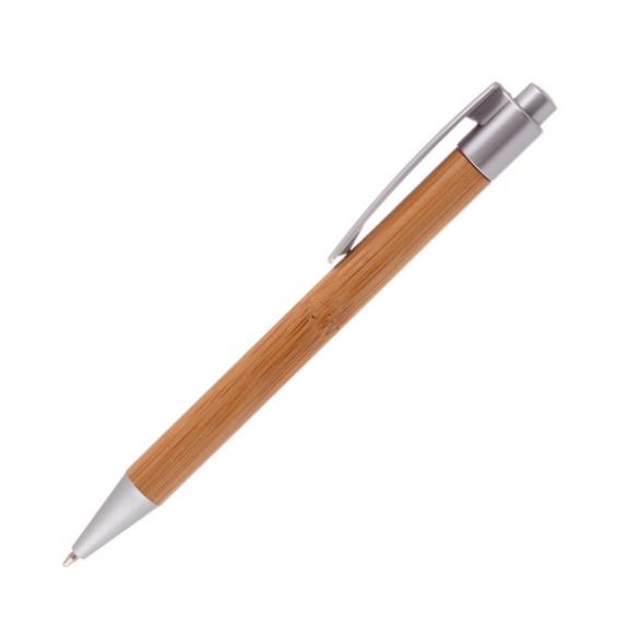 Pildspalva V1410