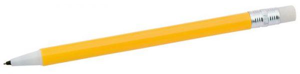 Zīmulis V1457