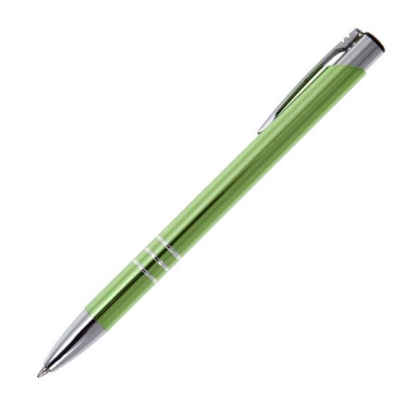 Pildspalva V1501