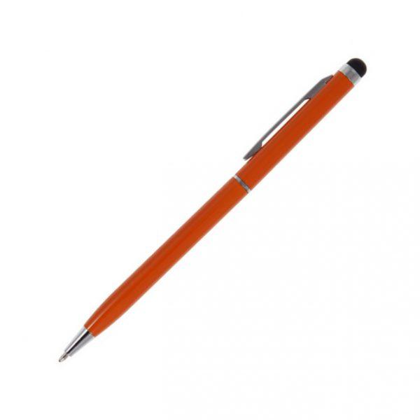 Pildspalva V1537