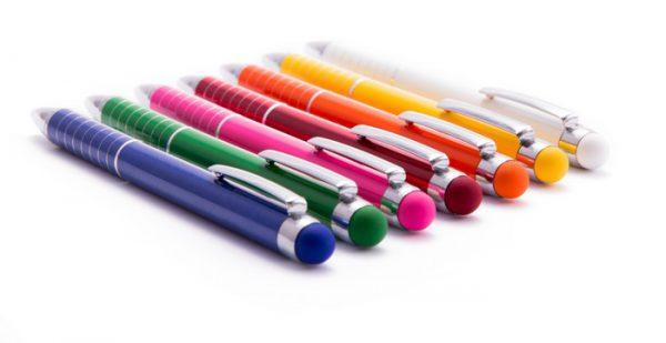 Pildspalva V1657