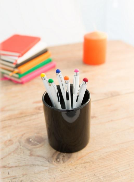 Pildspalva V1658
