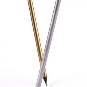 Zīmulis V1665